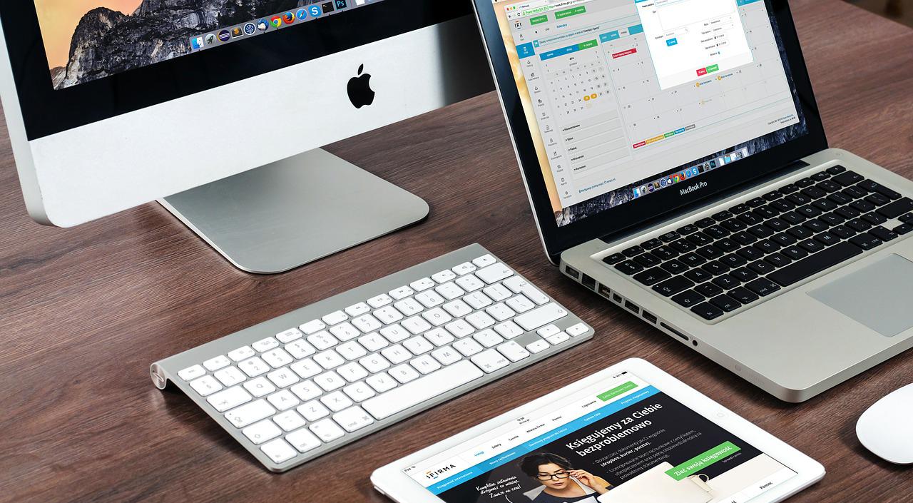 Comment optimiser l'ergonomie de votre site web ?