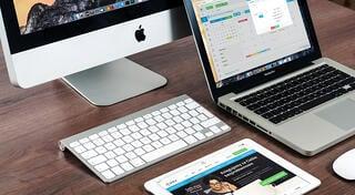 site-internet-ergonomie