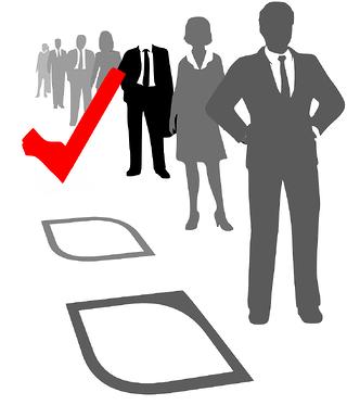 client-prospect-conversion
