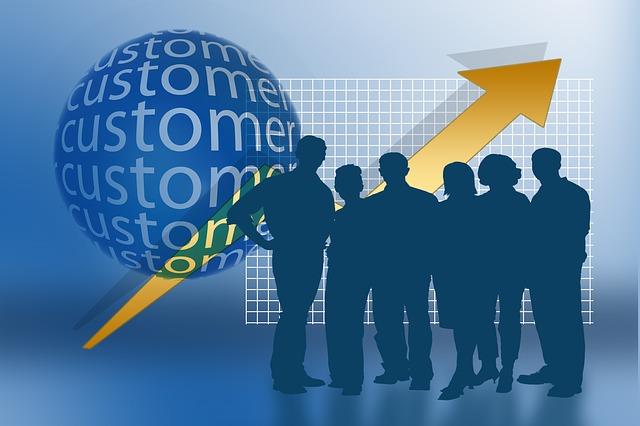 Utiliser l'Open Data pour créer des services adaptés aux clients