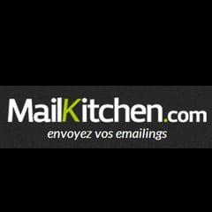 mailkitchen-newsletter