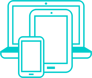 mobile-friendly-responsive