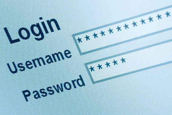 Les avantages du HTTPS pour votre site web