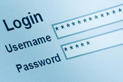 login-utilisateur-securite