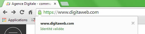 https-certificat-digitaweb