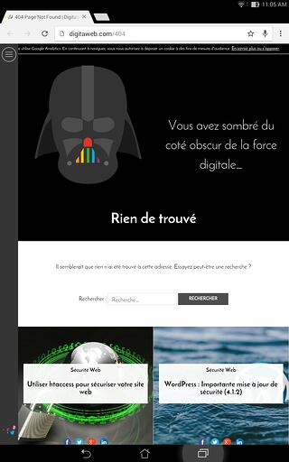 erreur-404-digitaweb