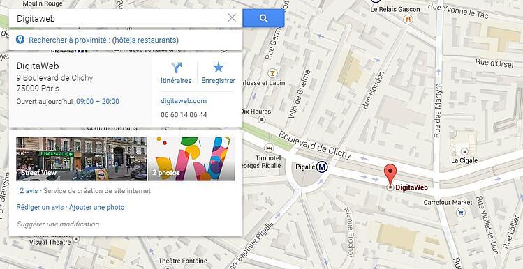 référencement-géolocalisé-digitaweb