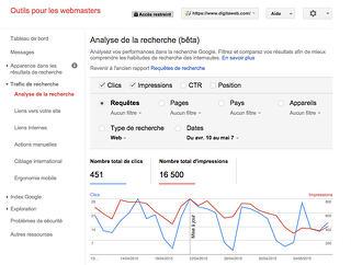 analyse-recherche-google-webmaster-tools