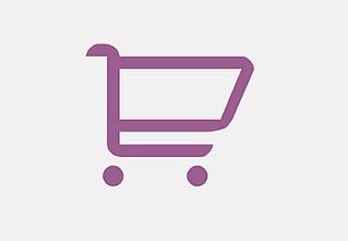 Carte Bleue Woocommerce.Creer Un Site Wordpress De E Commerce Avec Woocommerce