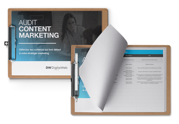Audit-Content-Marketing