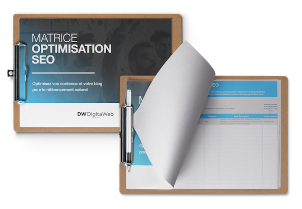 Optimisation-SEO-Blog
