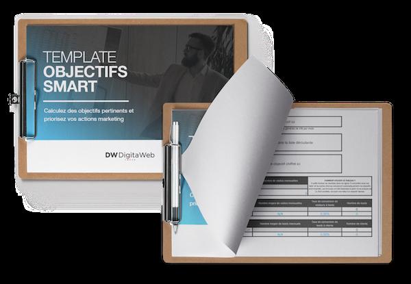 Template-Objectifs-SMART