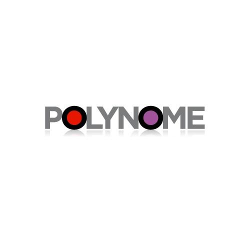 Agence-polynome