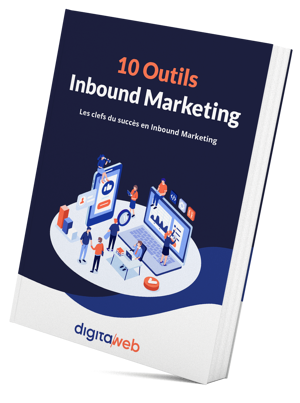 guide-10-outils-inbound