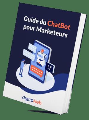 guide-du-chatbot-pour-les-marketeurs
