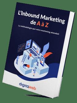 guide-inbound-marketing-A-Z