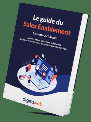 guide-du-sales-enablement