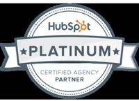 Agence Hubspot Platinum