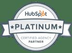 agence-inbound-marketing-hubspot