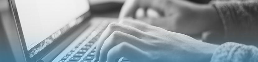 Ecrire-contenu-qualitatif