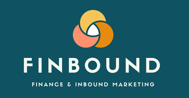 finance inbound marketing