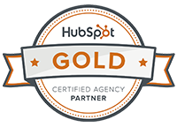 Gold_hubspot_partner-agency