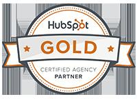 Gold_hubspot_partner-agency