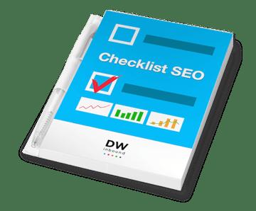 Checklist-SEO.png