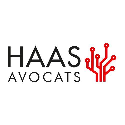 haas-avocat-logo
