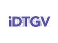 logo-idtgv