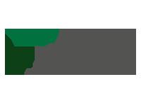 logo-payjob