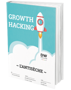 Antiseche-du-Growth-Hacking-cover-ebook