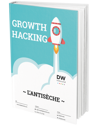 Antiseche-du-Growth-Hacking-cover-ebook.png