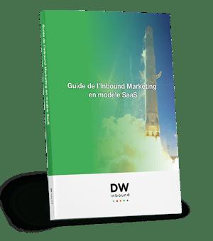 Mockup Guide de l'inbound marketing en modèle SaaS-simple.png