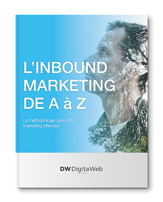 Mockup L'inbound marketing de A à Z.png