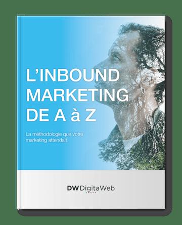 inbound marketing de A à Z
