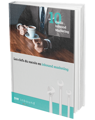 outils-inbound-marketing
