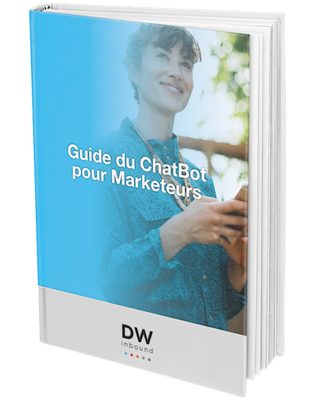 Guide-ChatBot-Marketeurs-cover