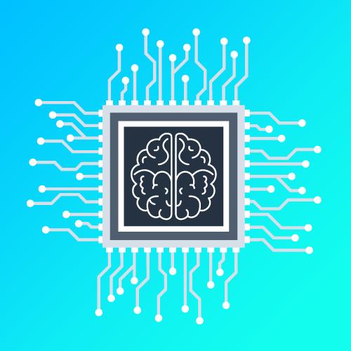 brainstorming-chatbot
