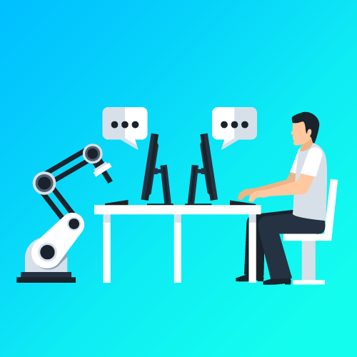 test-and-learn-AI