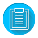 formulaire-conforme-rgpd.png