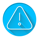 information-violation-donnees.png