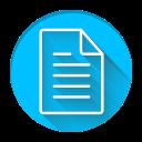 mention-obligatoire-formulaire.png