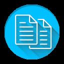 revision-contrats.png