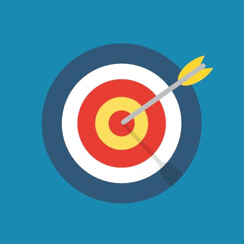 strategie-marketing.png
