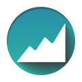 monitorer-marketing-rh.png