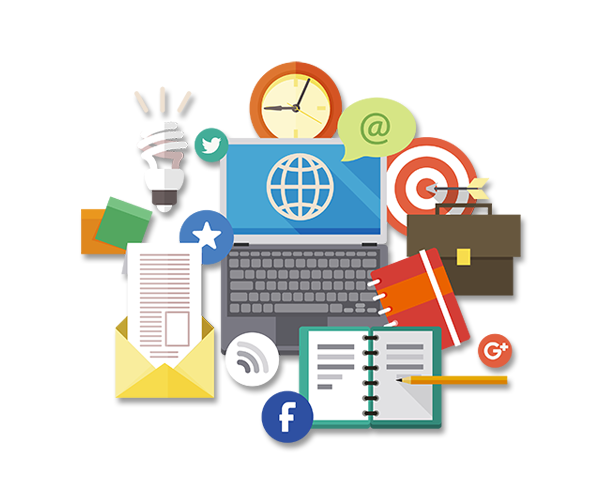 outils-marketing-digital.png