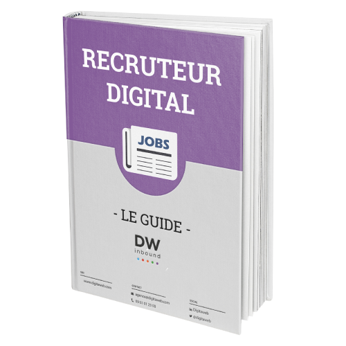 guide-recruteur-digital.png