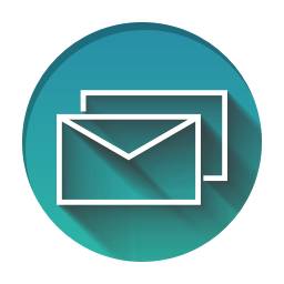 workflow-email-rh.png