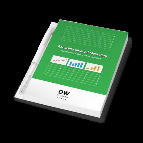 dashboard-monitoring-actions-marketing